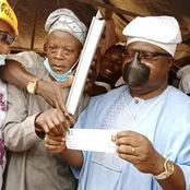 Opinion: Reasons Why Osun APC Should Not Rely On Omisore's Membership.