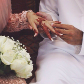 Mariage musulman : Voici ce qui est dit au sujet de la dot.