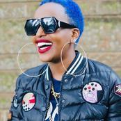 Utawezana Hits 10Million Views To Earn Femi This Amount (Estimate)