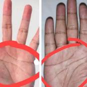 Check out What it Means If You Have Four Lines Instead of Three in Your Palms