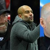 Football Coaches Who Have Never Been Fired