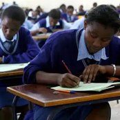 CS George Magoha Expected To Announce KCPE Results Any Time From Today