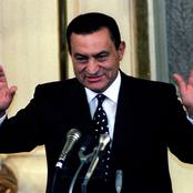 أمر فعله «مبارك» للاعبي المنتخب بعد عودتهم من «مباراة الأزمة» مع الجزائر «سيفاجئك»