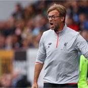 Liverpool Boss Jurgen Klopp Reacts To Champions League Exit, Blames 1 Player For Their Loss