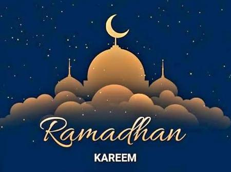 Things You Should Know About The Holy Month Of Ramadhan