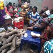Opinion: Why FG should intervene and ban bride price payment in Nigeria