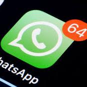 Goodnews! Whatsapp delays its privacy policy changes until a few months later