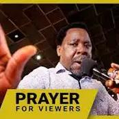 Here is why the Suspension of Emmanuel Television have led to a public Outcry.