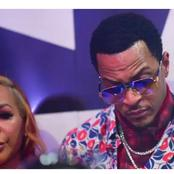 TI And Tiny face more charges.