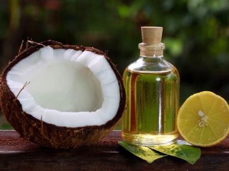 5 Home Remedies To Glowing Skin