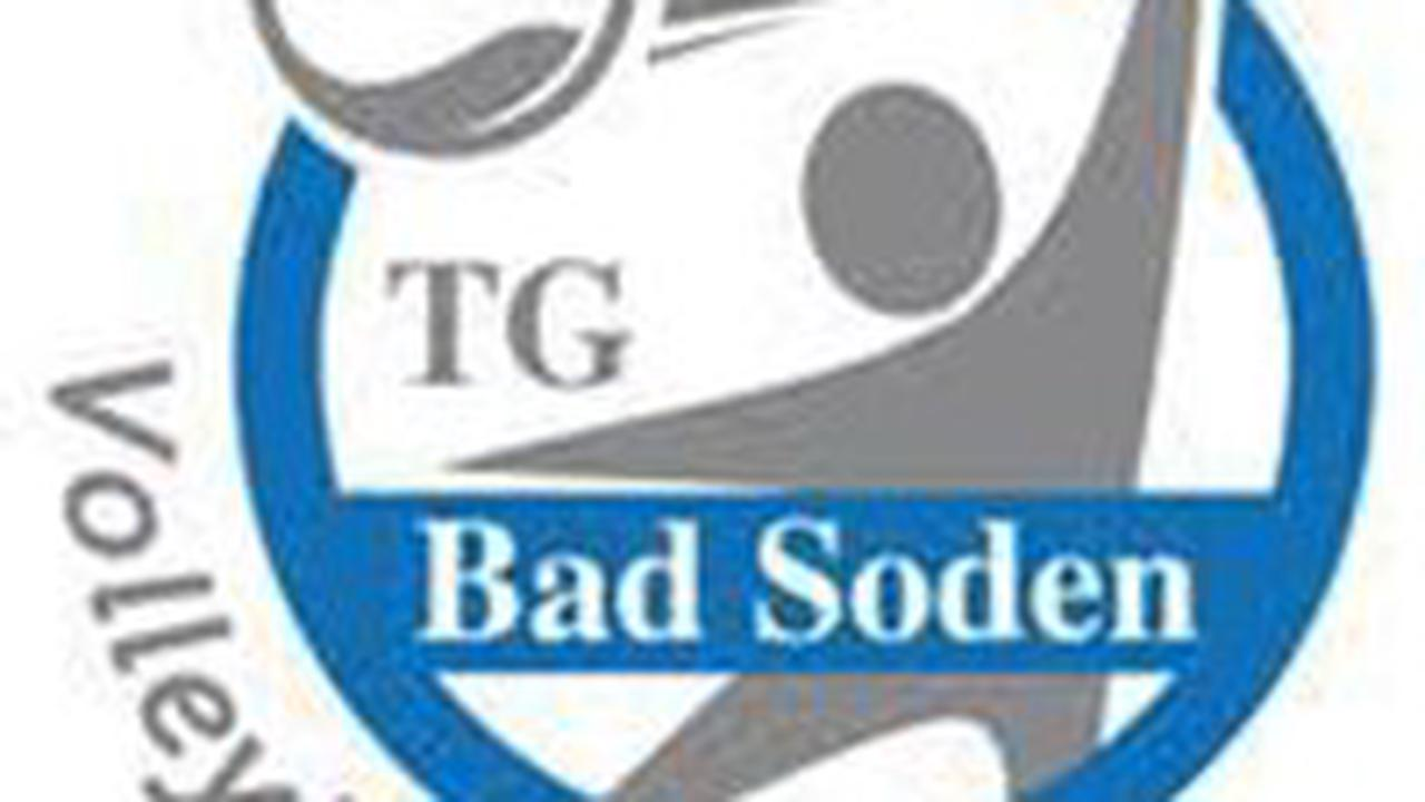 Die TG Bad Soden gewinnt auch Auswärts