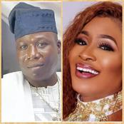 I support Sunday Igboho and Gani Adams in whatever they do to protect us - Kemi Olunloyo