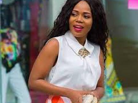 I Am Not Controversial, I Only Speak The Truth - MzBel Replies Her Critics!