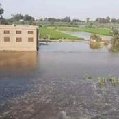 «مصر في خطر».. السيول والفيصانات تهدد الدولة ورفع حالة الطوارئ إذا حدث هذا الأمر