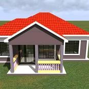 Attractive house designs