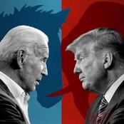 Donald Trump Vs Joe Biden, Who Do You Think Will Emerge As Winner In The US Presidential Election?