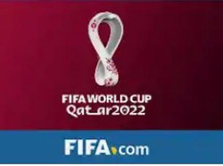 Predictions for this Week's FIFA world cup competition