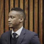 Haibo, All This Time Duduzane Zuma Worked These 4 Odd Jobs?? Find Them Out