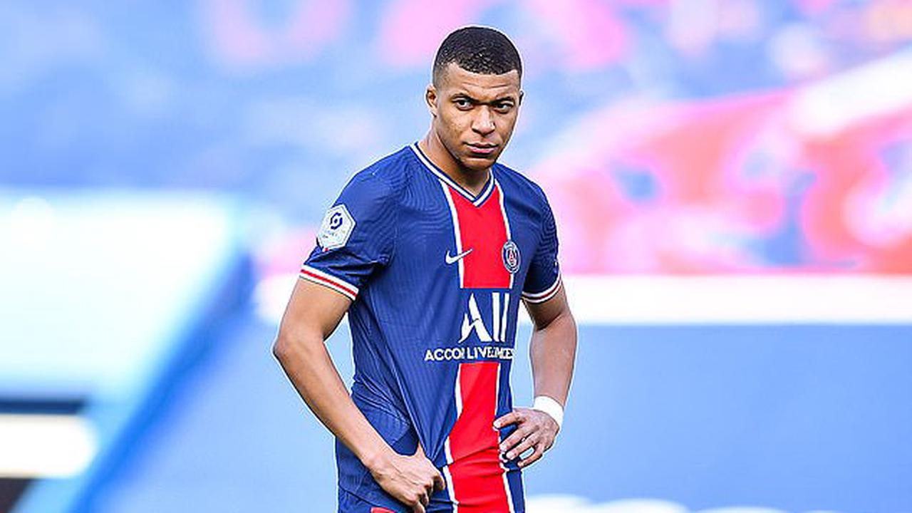 Kylian Mbappe is reportedly continuing to resist signing a new deal with PSG
