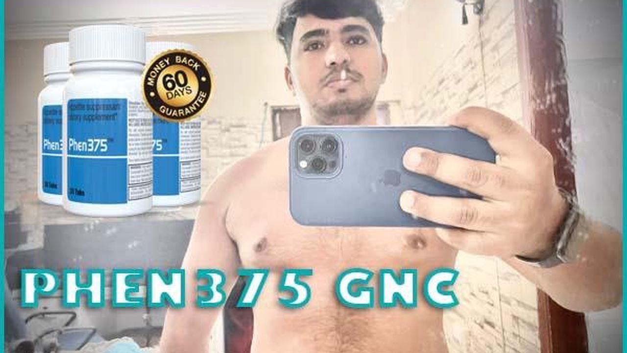 Phen375 Gnc GNC Rumor- Is it true you can buy Phen375 Gnc at GNC?