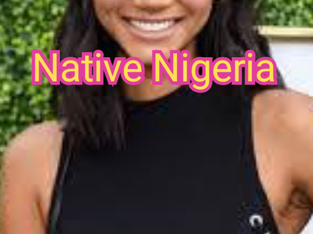 Meet 5 Canadian Actresses Who Are Originally From Nigeria