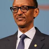 Voici deux raisons qui ont poussé le Rwanda à passer du Français à l'Anglais