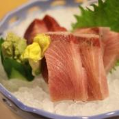 Three delicious traditional Japan meals you need to try at least once