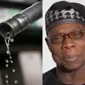 See The Nigerian Leaders That Tried To Reduce Fuel Price