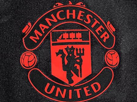 Top three (3) reasons Manchester United will win the English premier league (OPPINION)