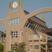 Univesity of Benin to Start Online Clearance 12th April 2021