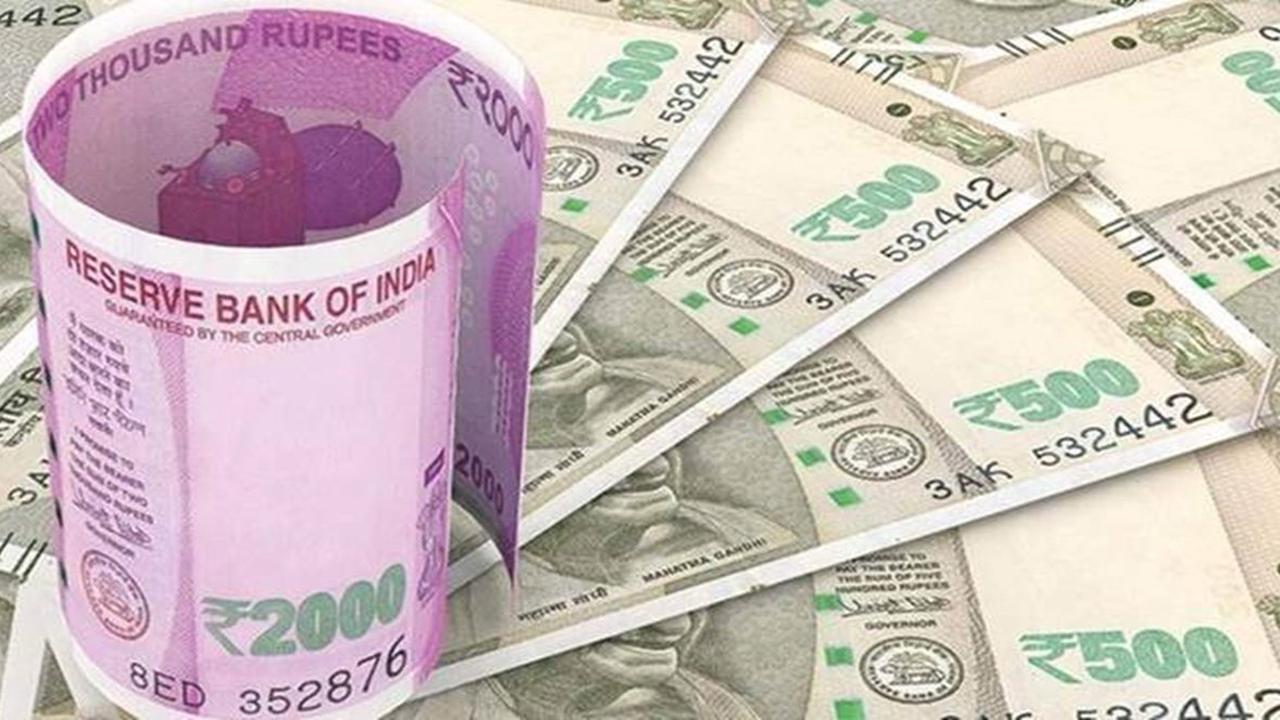 India's ShareChat raises $502 million from Snap, Twitter, others; valuation tops $2 billion