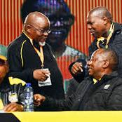 Ramaphosa Govt Dropped The Ball, Opted To Be Workers Enemy As Pursued With Public Servants Wage Cut.