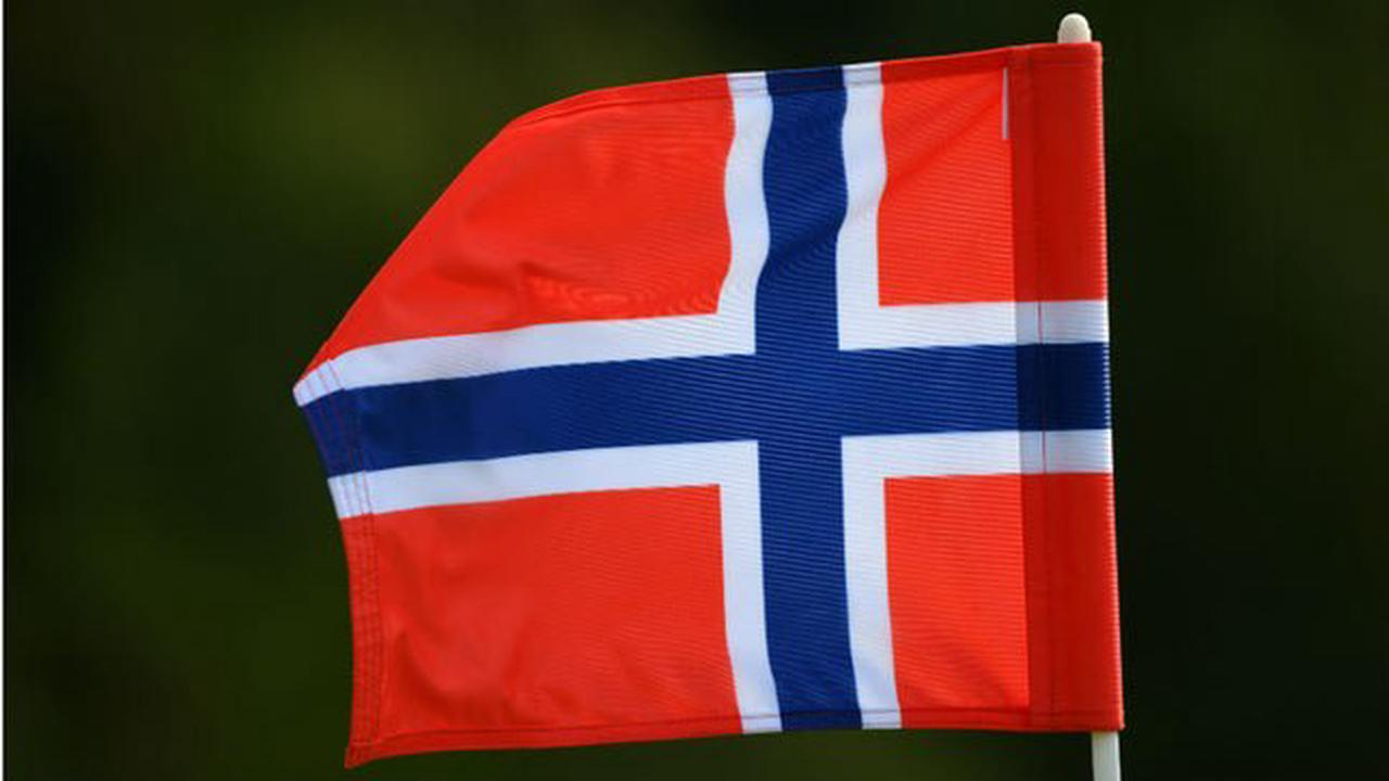 Five people killed in bow and arrow attack in Norway