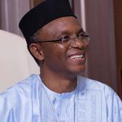 Top 5 Nasir El-Rufai's Achievements That Kaduna State Would Never Forget.