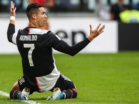 How well do you know Cristiano Ronaldo. The Ultimate Ronaldo Quiz.