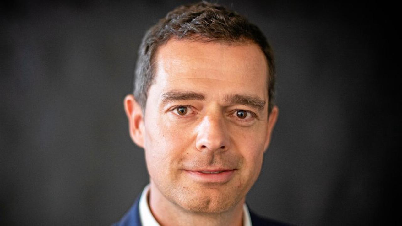 Kandidatencheck: Mike Mohring über politische Ziele und die Corona-Krise