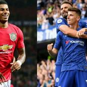 (Opinion) Preview: Why Chelsea Could Suffer A Humiliating Defeat At The Hands Of Manchester United