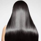أرخص كيراتين لتنعيم وترطيب الشعر الجاف بمكونات طبيعية يمنحه نعومة ولمعان ويجعله حرير