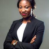 Meet the Harvard Trained Lawyer at Sory@Law.