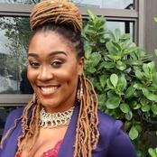 We can't even complement you anymore - fans tell Lady Zamar