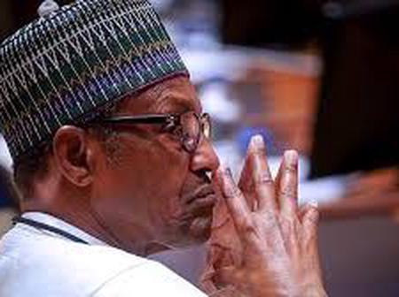 Headlines: Buhari rejects TI's rating of Nigeria's anti-corruption war; 16 killed as troops, police, ESN clash