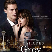 "If You Enjoyed The Movie ""Fifty Shades Of Grey"", You Will Love These 8 Romance Movies"