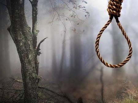 After Six Years Of Trials, Court Sentences Two Brothers To Death By Hanging For Stealing Phones