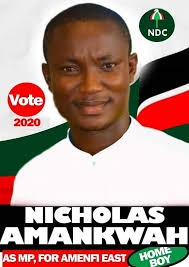 b5793ace16e42e1d4856563319bb4c85?quality=uhq&resize=720 - NDC Parliamentary Candidate Attacked In The Western Region By Armed Men