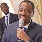 Report de l'élection présidentielle en Côte d'Ivoire: le camp Soro y croit toujours