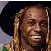 Who Has More Tattoos Between Lil Wayne And Tekashi 6ix9ine?