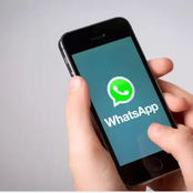 You'll soon be blocked from messaging on WhatsApp except you be given change, app confirms.