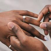 What does marriage really mean and why so many marriages fail these days?
