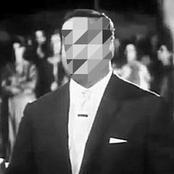 أجمل صوت في تاريخ مصر.. تعدى بالضرب على العندليب وتزوج من راقصة.. تعرف عليه