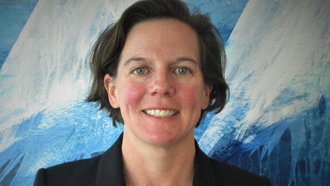 Virginia's Go To Business Lawyers: Ellen D. Marcus